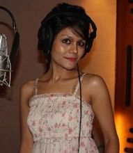 Sonu kakkar on ArtisteBooking