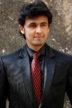 Sonu Nigam on ArtisteBooking