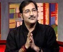 Sudesh Bhonsle on ArtisteBooking