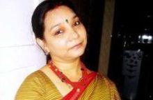 Sunita Rajwar on ArtisteBooking