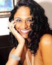 Sunita Rao on ArtisteBooking