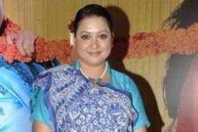 Surbhi Tiwari on ArtisteBooking