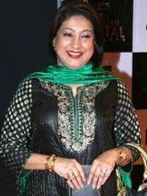Swati Chitnis on ArtisteBooking