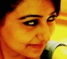 Swati Tarar  on ArtisteBooking
