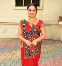 Swati Shah  on ArtisteBooking