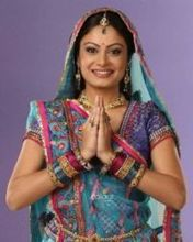 Toral Rasputra on ArtisteBooking