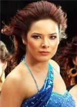 Udita Goswami on ArtisteBooking