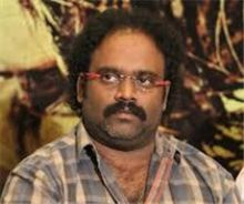 V. Harikrishna on ArtisteBooking