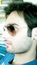 Varun Kapoor on ArtisteBooking
