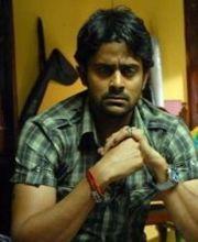 Varun Khandelwal on ArtisteBooking
