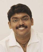 Vidhu Prathap on ArtisteBooking
