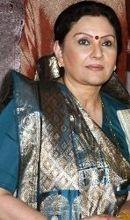Vidya Sinha on ArtisteBooking