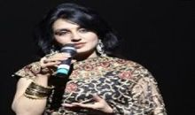 Vimmi Chaudhary on ArtisteBooking