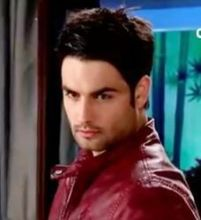 Vivian Dsena on ArtisteBooking
