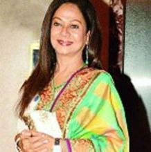 Zarina Wahab on ArtisteBooking