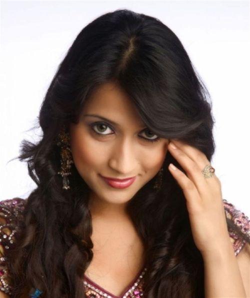 Manisha Thakkar