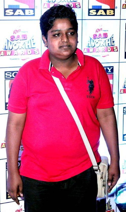 Manish Vishwakarma