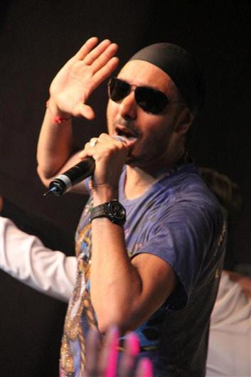 Sukhbir