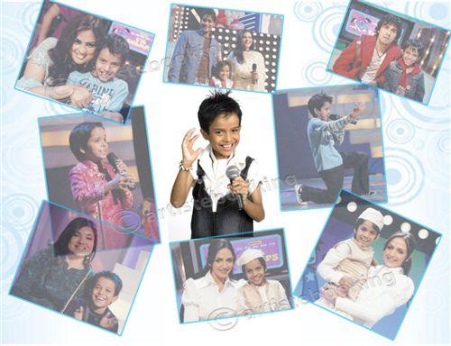 Tanmay Chaturvedi