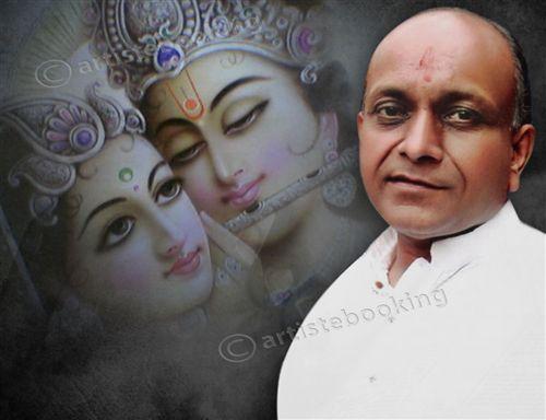 Vinod Aggarwal