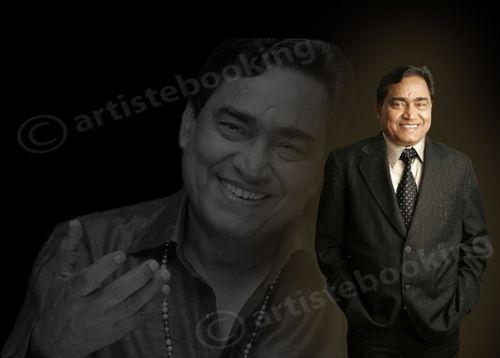 Agam Kumar Nigam