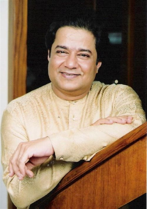 Bhajan by anup jalota online dating 3