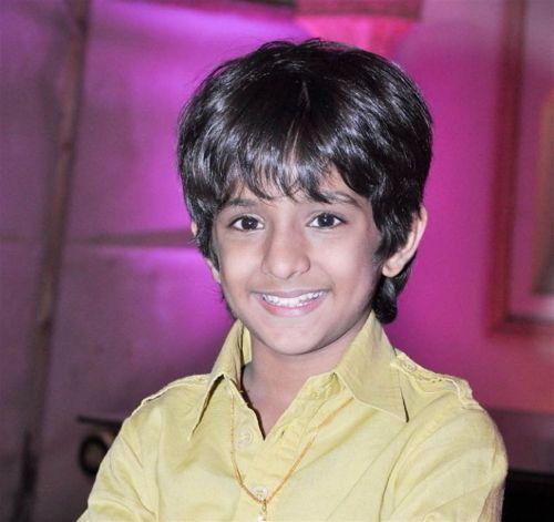 Bhavesh Balchandani