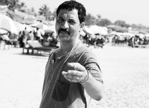 Darpan Srivastav
