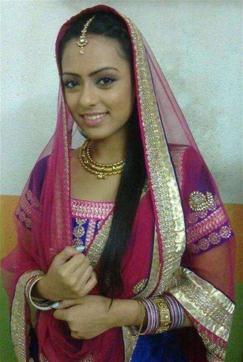 Deeksha Sonalkar