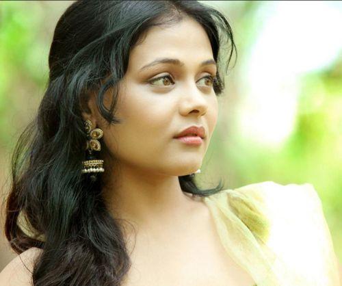 Prathana Behere