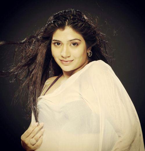 Priyanka Panchal