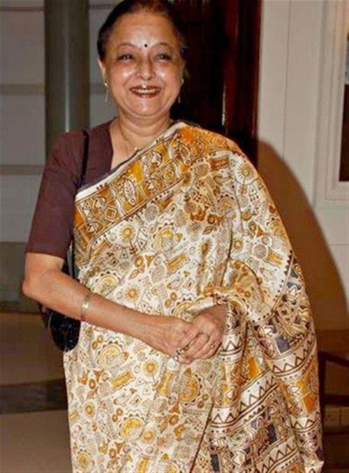 rita bhaduri - photo #18