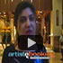 Alka Yagnik talking about us