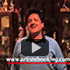 Udit Narayan talking about us