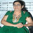 A. R. Reihana on ArtisteBooking