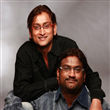 AJAY-ATUL on ArtisteBooking