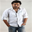 ARUNODAY BANERJEE on ArtisteBooking