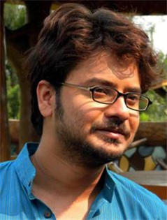 ARUNODAY BANERJEE