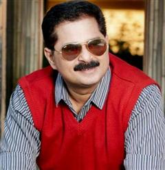 Aadesh Bandeka