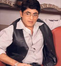 Aashif Sheikh on ArtisteBooking
