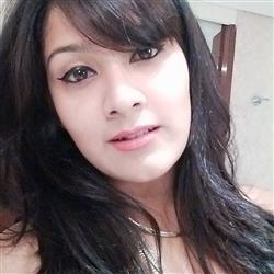 Aastha Gill