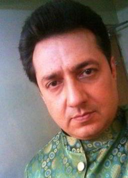 Adarsh Gautam  on ArtisteBooking
