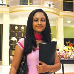 Aditi Tailang on ArtisteBooking