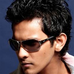 Aditya Udit Narayana