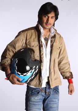 Ajay Singh Chaudhary  on ArtisteBooking