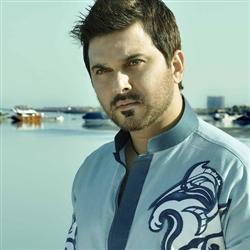 Ali Haider
