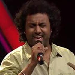 Amitabh Narayan -VOI