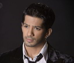 Amit Tandon on ArtisteBooking