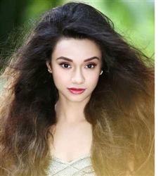 Ananya Mishra