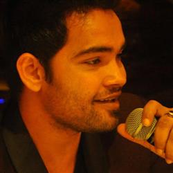 Anubhav Suman